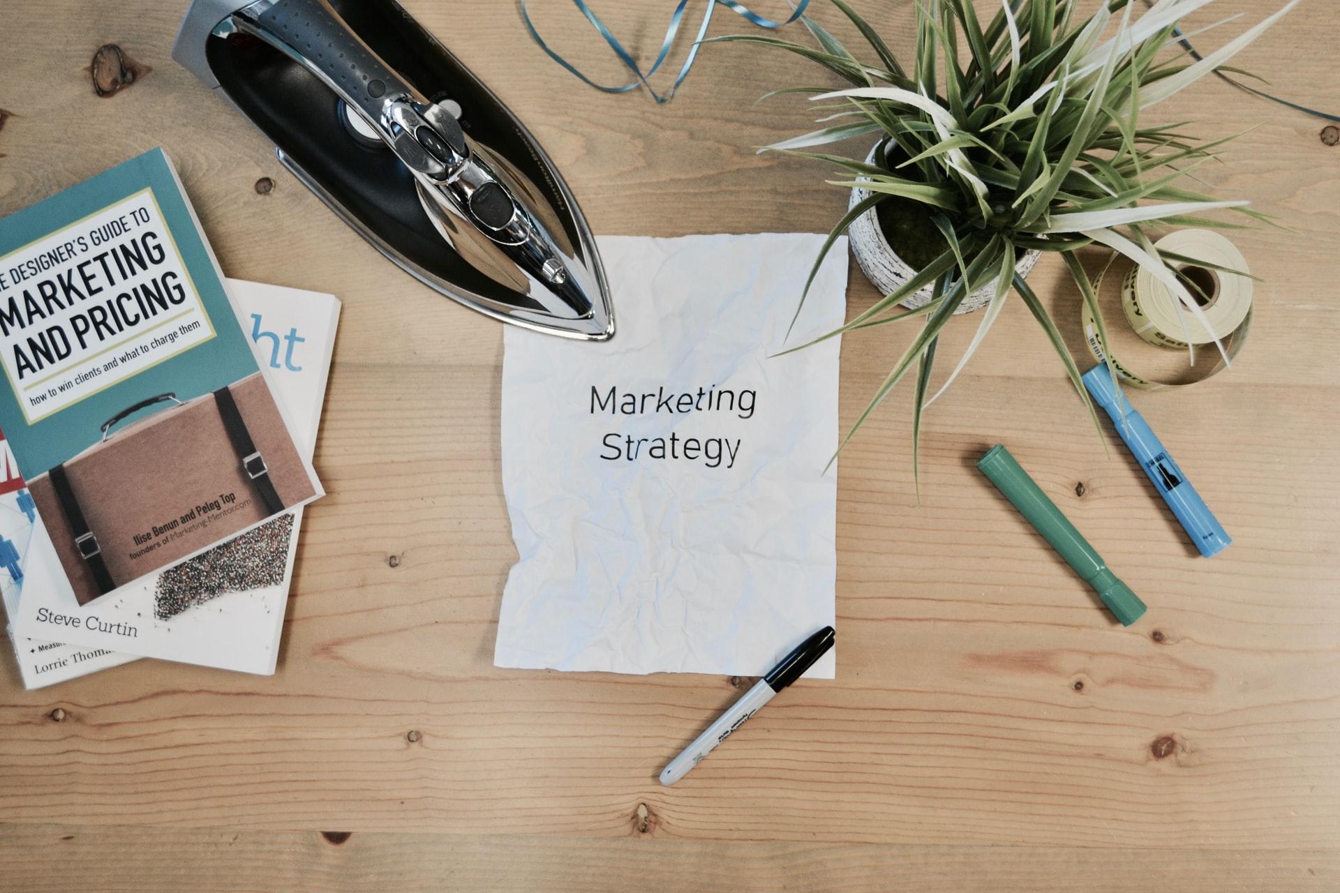 Managing Campaign